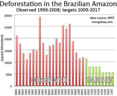 indexation with reference to brazil essay