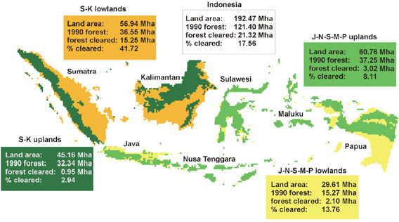 geothermal as the solution for indonesia's The statement(s) with source no 32 seem to be applicable to ground source heat pump (gshp) solutions only, which are not the same as geothermal energy as referred to in the rest of the article gshp utilizes low depth (say 05 to 5m) heat by circulating a water/glycol solution in eg plastic piping buried underground.