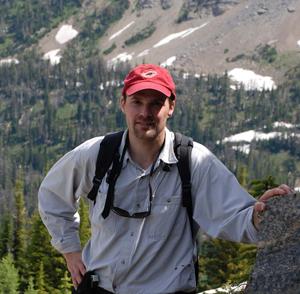 Doug Emlen