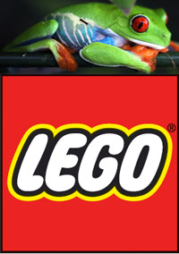 Lego banishes Asia Pulp & Paper due to deforestation link