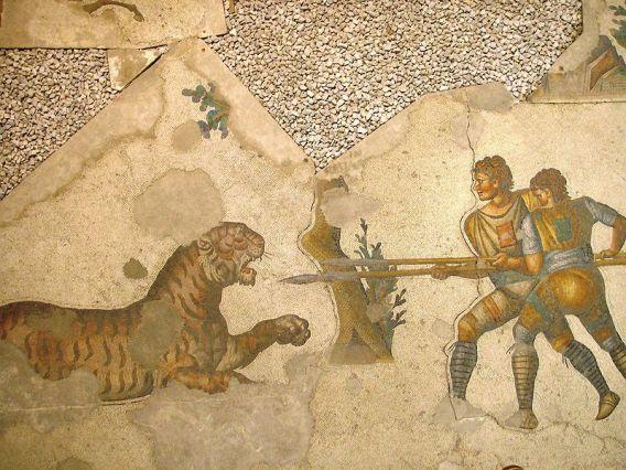 800px-Mosaic_museum_Istanbul.568.jpg